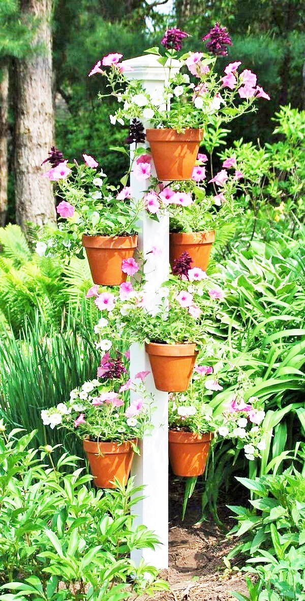 DIY-vertical-garden-ideas-15