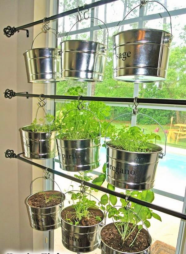 DIY-vertical-garden-ideas-17