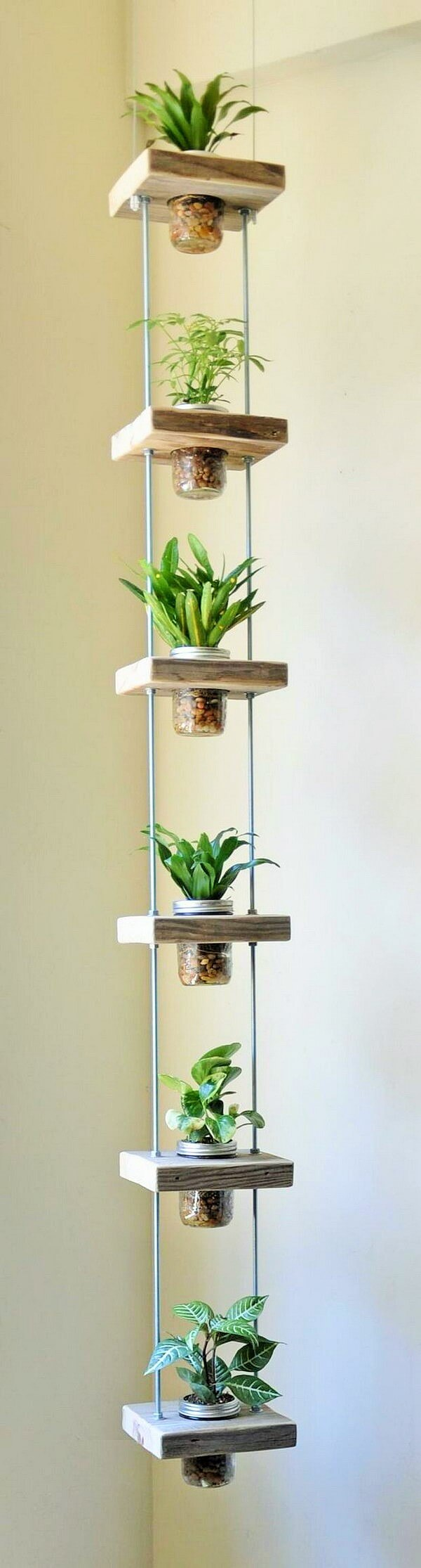 DIY-vertical-garden-ideas-18