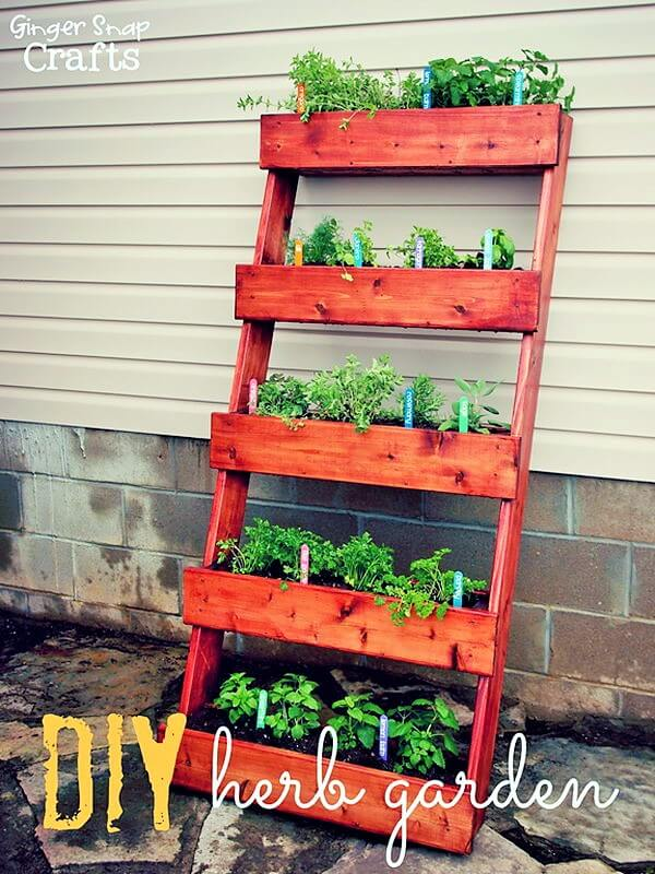 DIY-vertical-garden-ideas-19