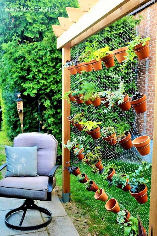 DIY-vertical-garden-ideas-2