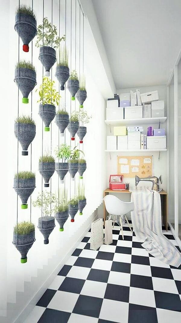 DIY-vertical-garden-ideas-21