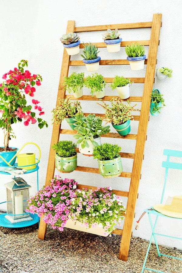DIY-vertical-garden-ideas-23
