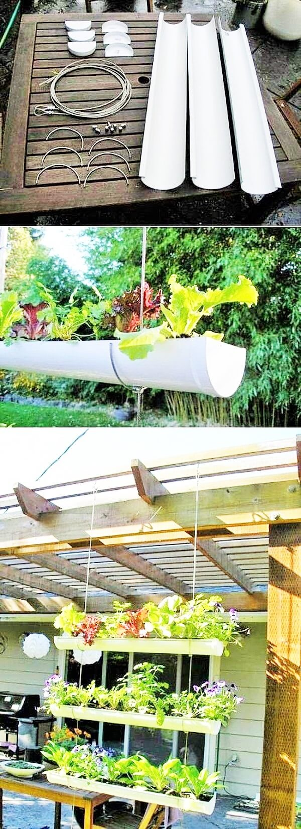 DIY-vertical-garden-ideas-4