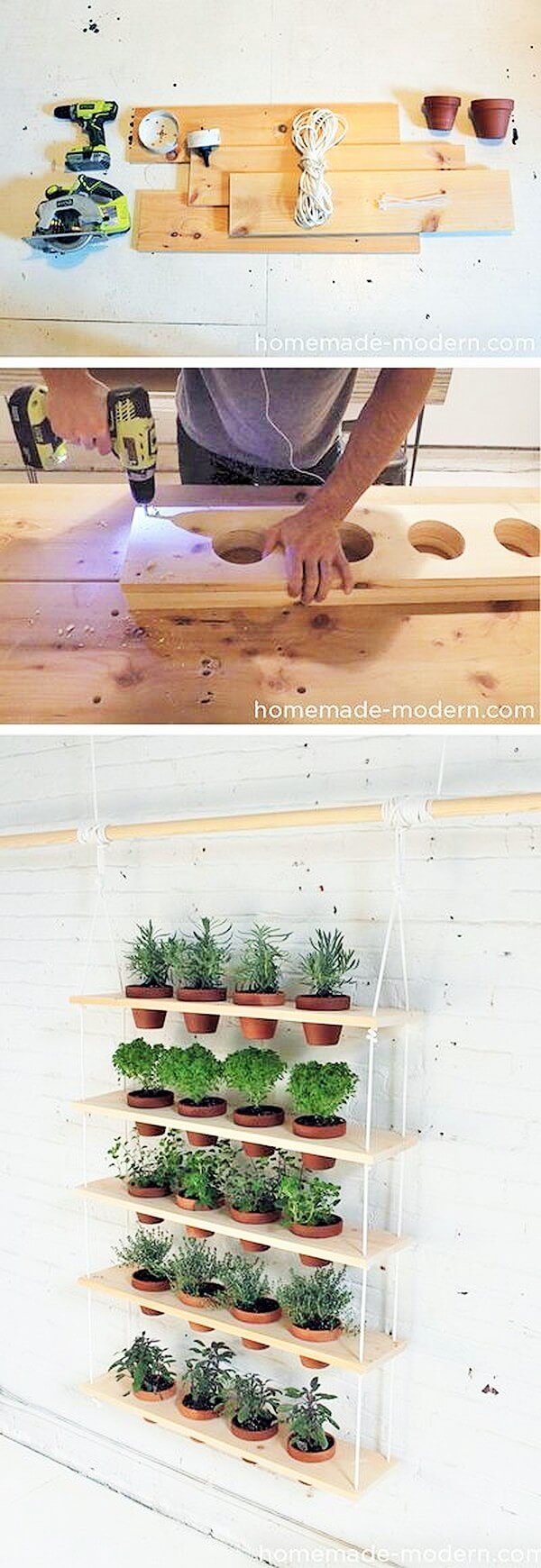 DIY-vertical-garden-ideas-5