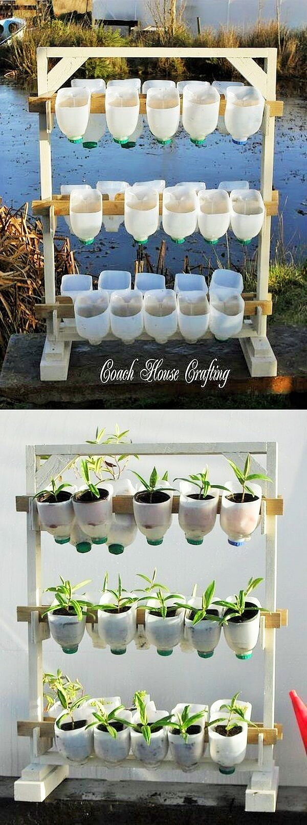 DIY-vertical-garden-ideas-6