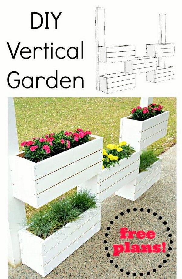 DIY-vertical-garden-ideas-7