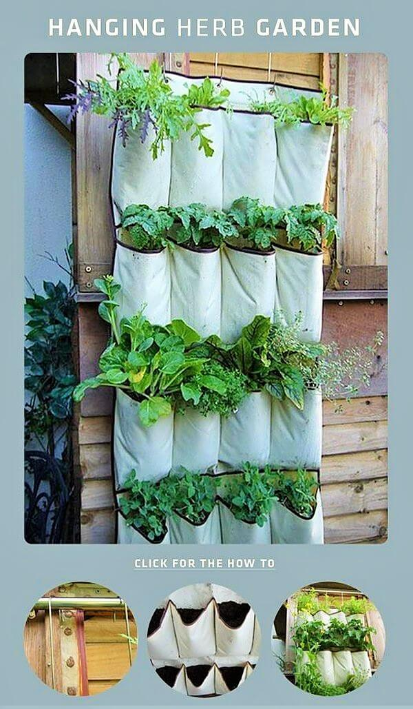 DIY-vertical-garden-ideas-8