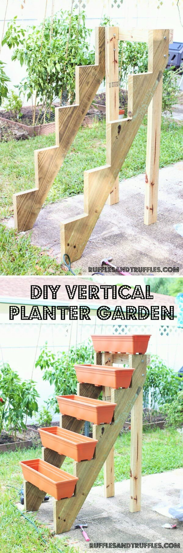 DIY-vertical-garden-ideas-9