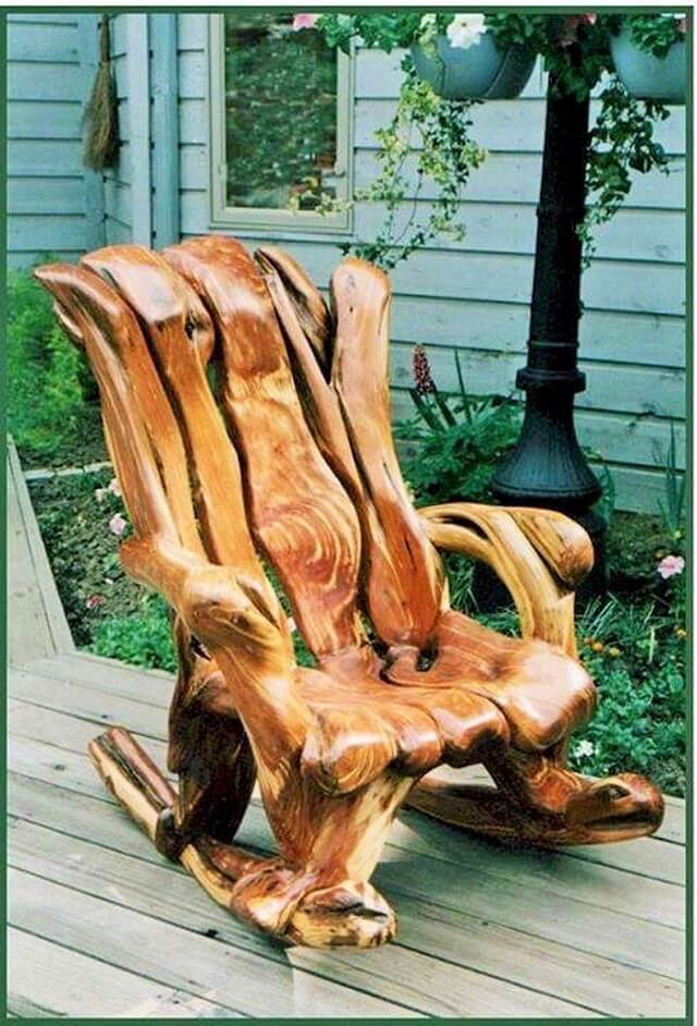 DIY wooden work-coheir-Ideas-10 (2)
