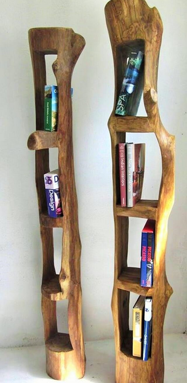 DIY wooden-work-Ideas-11 (2)
