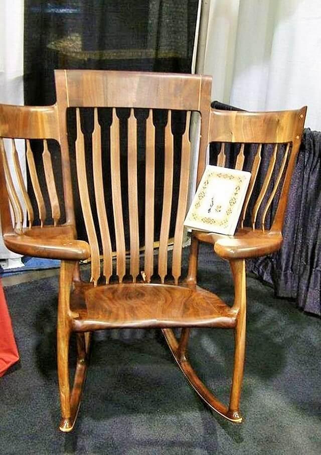DIY wooden work-Ideas-17 (2)