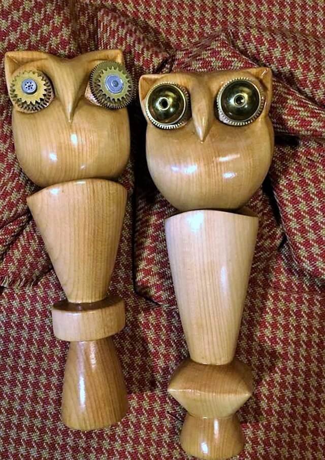 DIY wooden work-Ideas-18 (2)