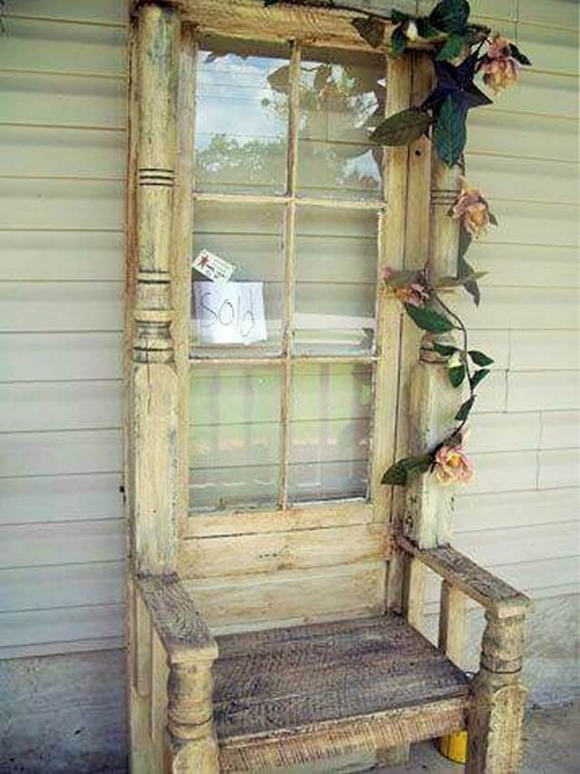 DIY wooden work-Ideas-5