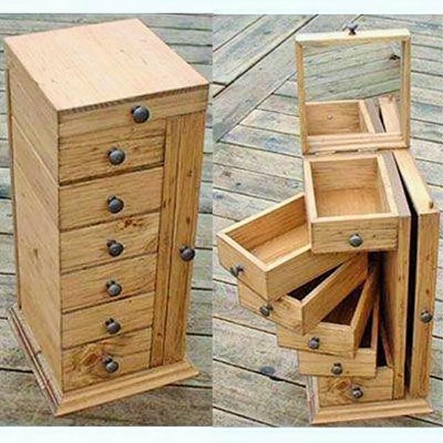 DIY wooden work-Ideas-6 (2)