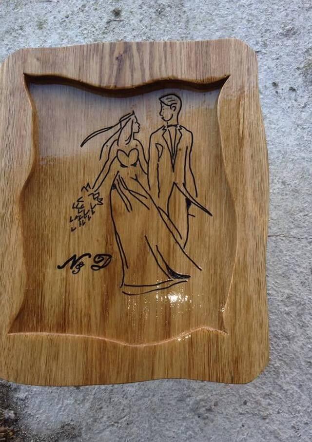 DIY wooden work-Ideas-7 (2)