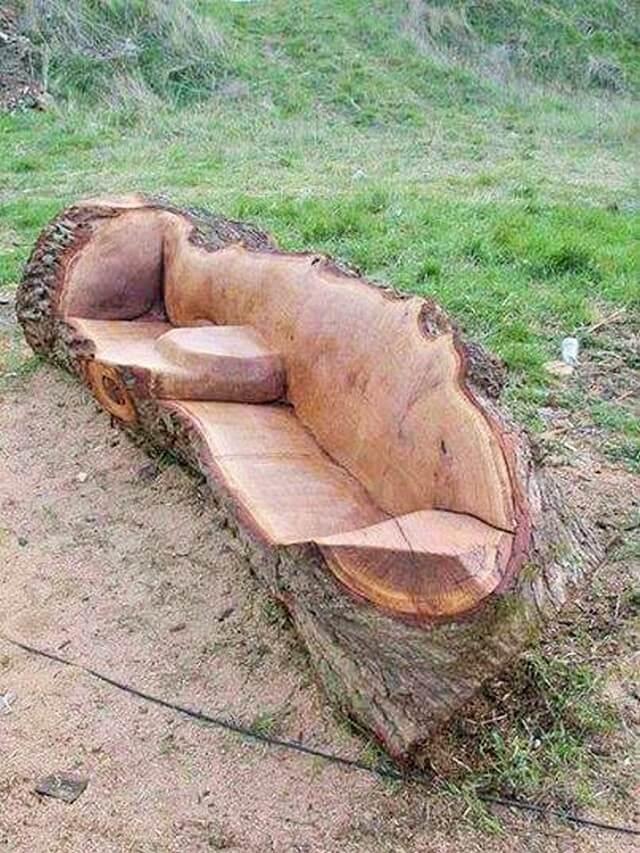 DIY wooden work-Ideas-7 (4)