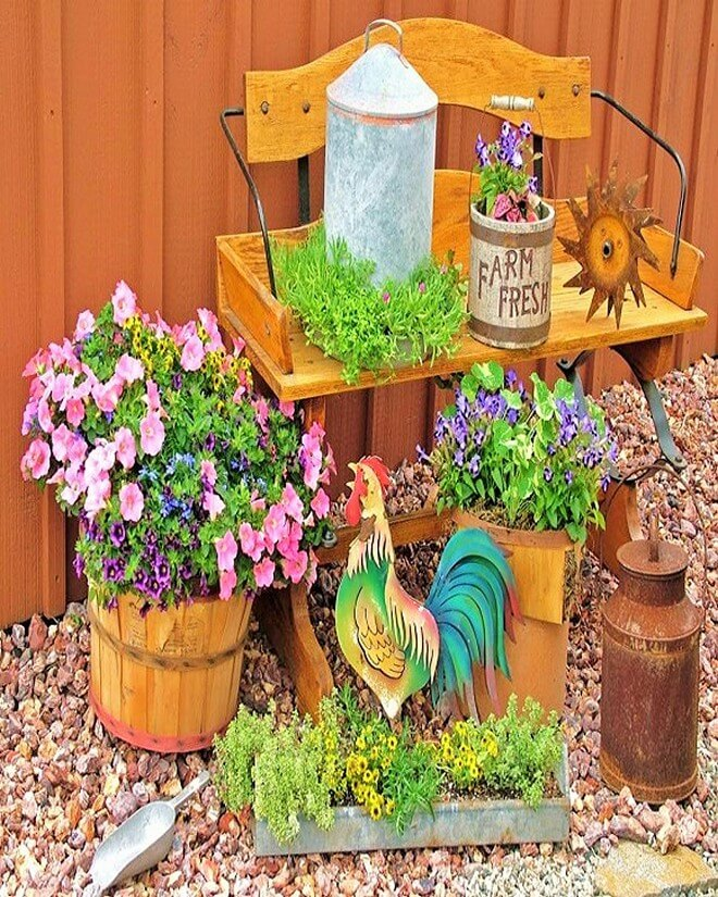 DIY_unique-Recyclable-container-garden-Ideas-10