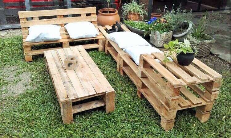Garden-Furniture-with-Pallets-Wood-2 (2)