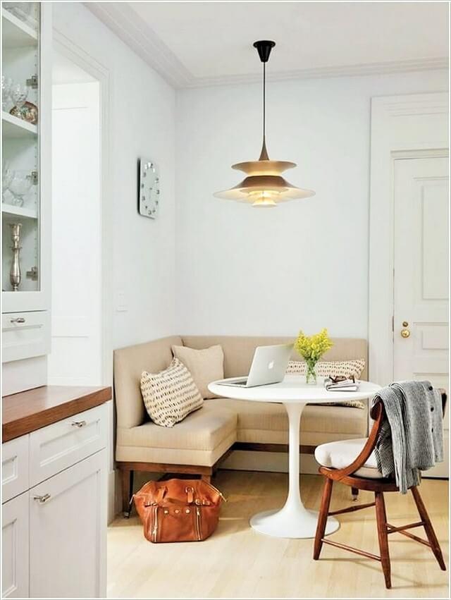 Home Decor Ideas-Corner-5-The-ART
