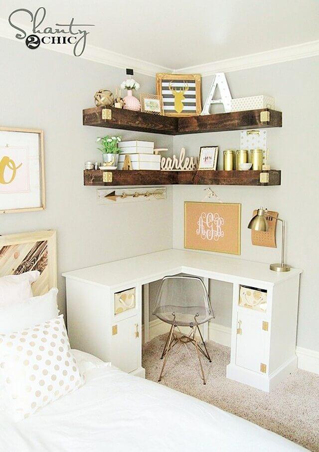 Home Decor Ideas-Corner-9