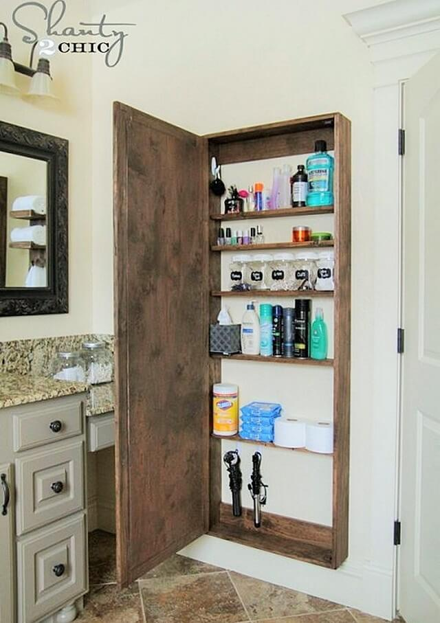Home Decor Ideas-Hidden-Storage-16-The-ART