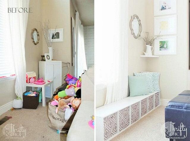 Home Decor Ideas-Hidden-Storage-6-The-ART