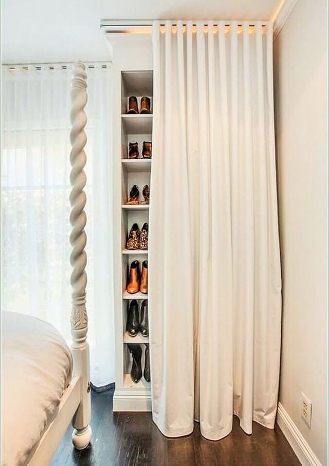 Home Decor Ideas-Hidden-Storage-8