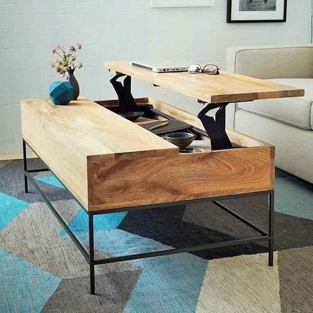 Home Decor Ideas-gallery