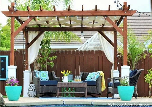 How-to-Build-a-Pergola-8 (2)