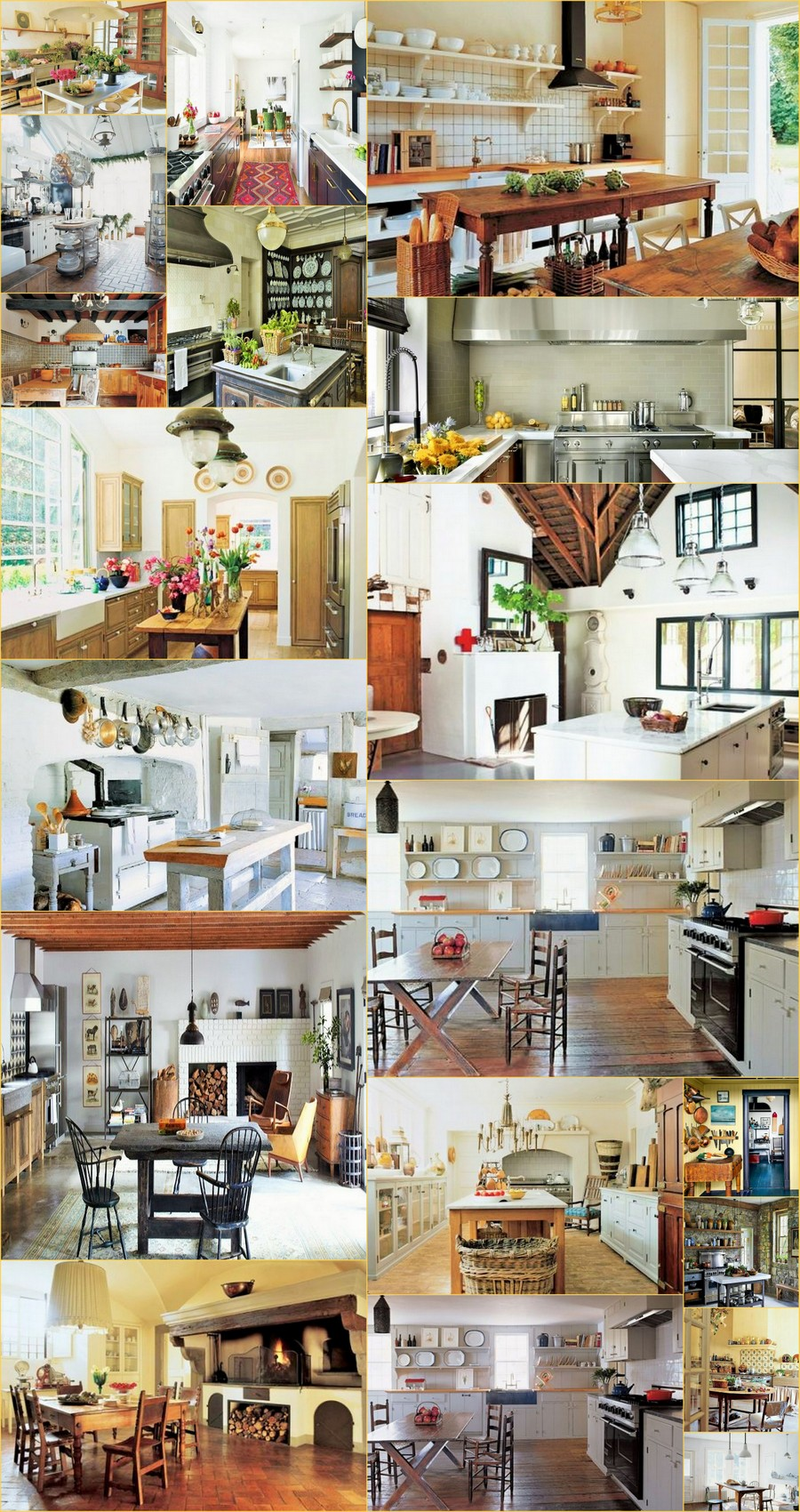 Kitchens Ideas-1