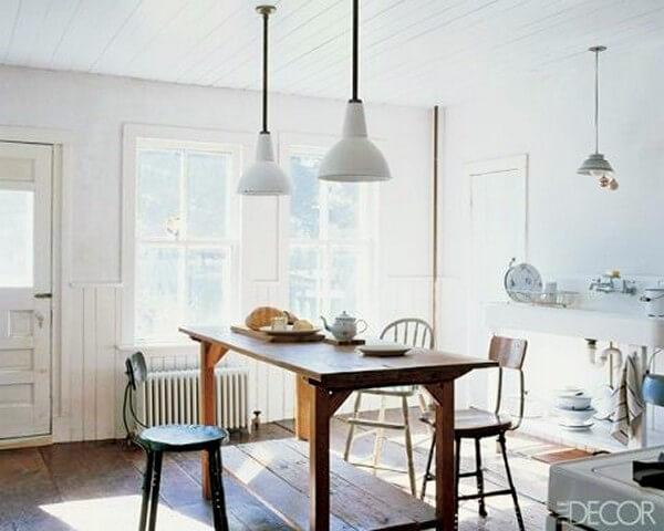 Kitchens Ideas-10 (2)