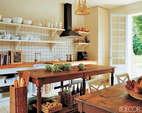 Kitchens Ideas-11 (2)