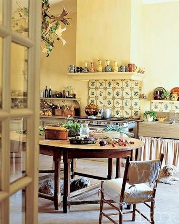Kitchens Ideas-13 (2)