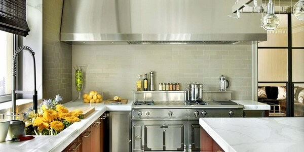 Kitchens Ideas-15 (2)