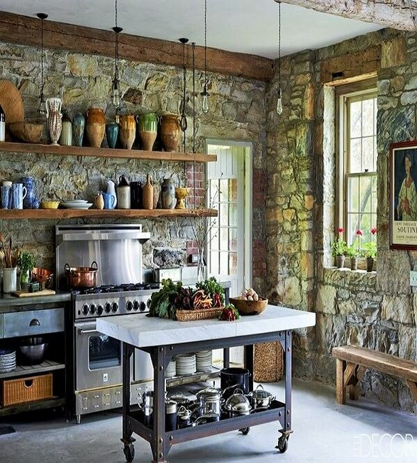Kitchens Ideas-18