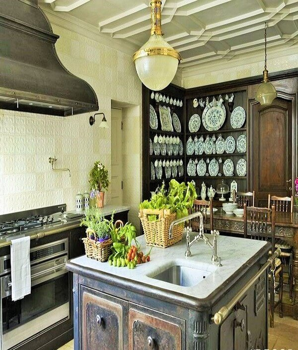 Kitchens Ideas-2