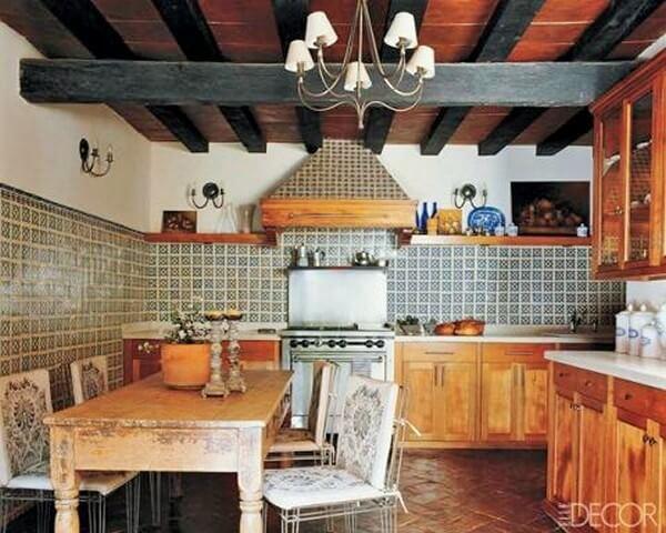 Kitchens Ideas-3