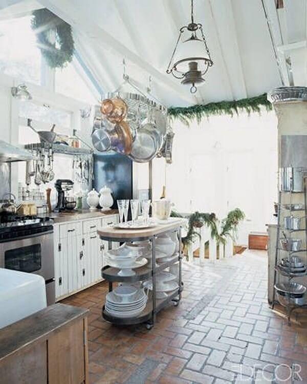 Kitchens Ideas-4