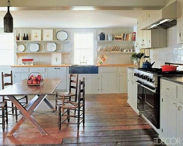 Kitchens Ideas-5