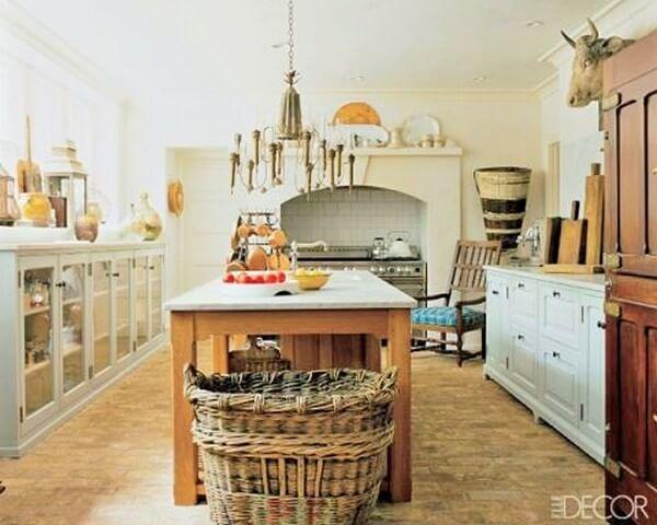 Kitchens Ideas-6 (2)