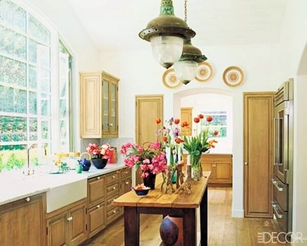 Kitchens Ideas-7 (2)
