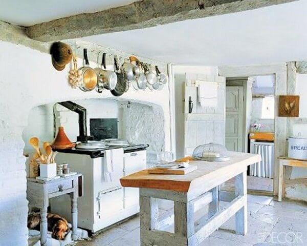 Kitchens Ideas-8 (2)