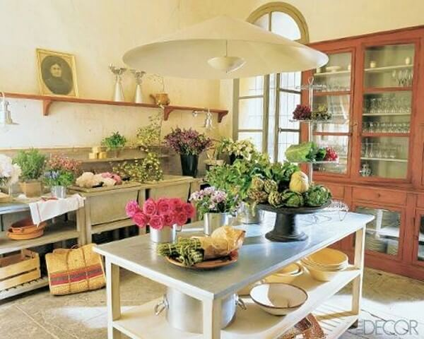 Kitchens Ideas-9 (2