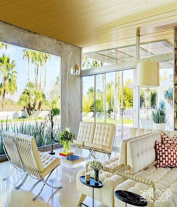 Living Room Ideas -15