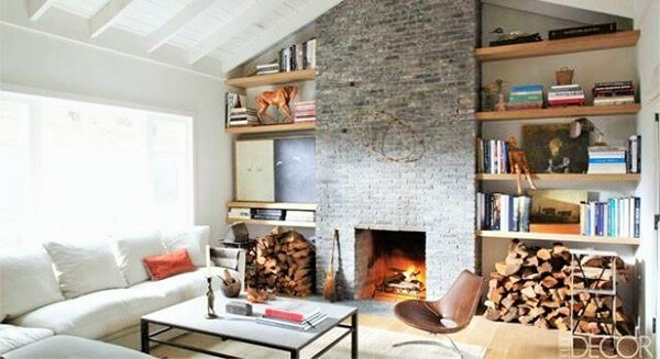 Living Room Ideas -2