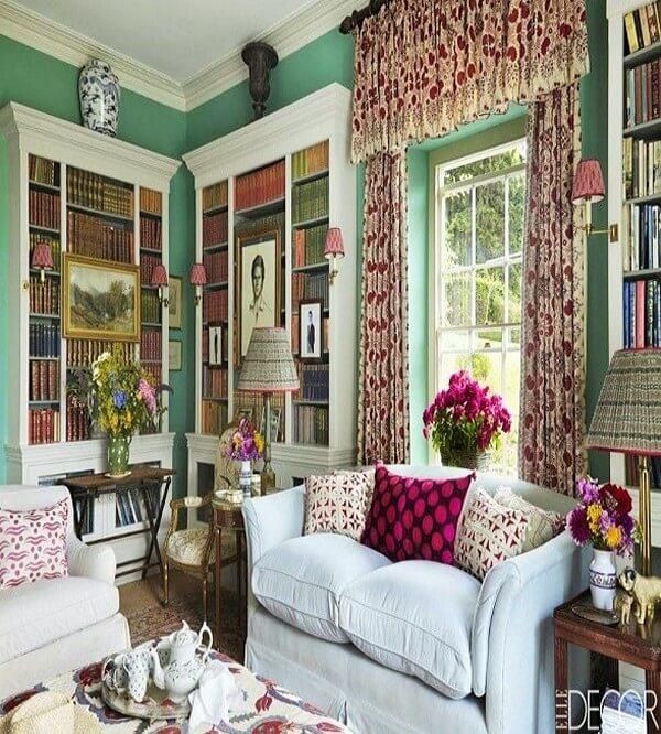 Living Room Ideas -22