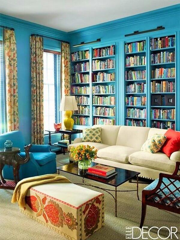 Living Room Ideas -23