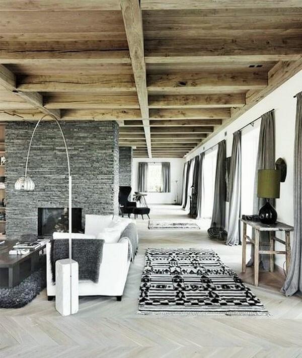 Living Room Ideas -25