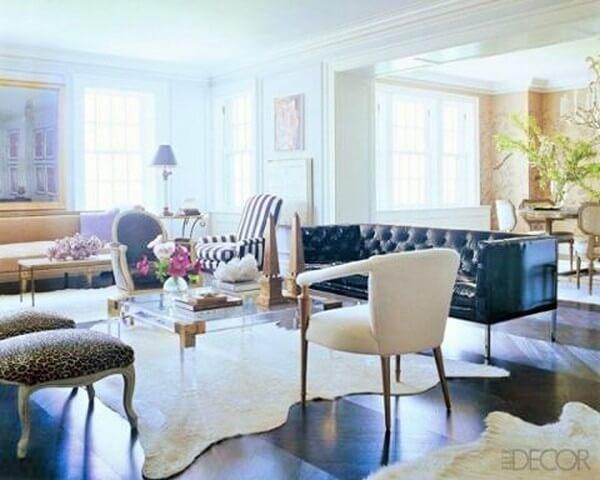 Living Room- Interior-decorating-ideas-1 (2)